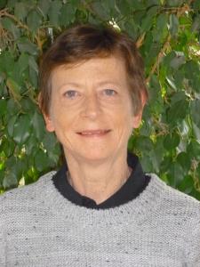 Angelika Gunzl