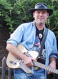 Daniel Safr