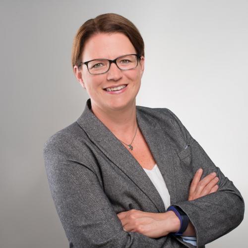 Kay Angela Herr