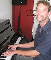 Peter Pause