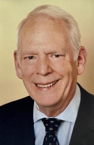 Gary Todd